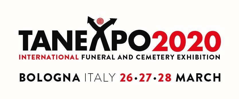 Tanexpo 2020 – La Feria Funeraria Más Importante de Europa en marzo.